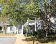 726 Windermere By The Sea Circle Unit 4-B, Myrtle Beach image