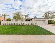 7625 E Via Del Placito Road, Scottsdale image