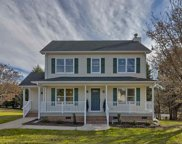 201 Mikenah Court, Easley image