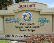 3800 N Ocean Drive Unit #518, Singer Island image