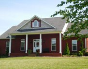 186 Aplin Branch Rd, Cottontown image