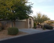 34046 N 44th Place, Cave Creek image