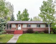 1024 Magpie Circle, Midway image