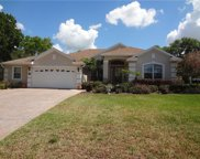 1608 Sweetwater West Circle, Apopka image
