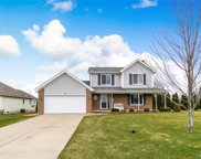 4481 MAPLE LEAF, Grand Blanc image