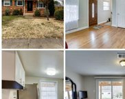 13108 KITTREDGE COURT, Woodbridge image