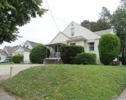 194 Marcellus Rd, Mineola image