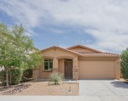 17375 W Woodlands Avenue, Goodyear image
