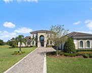 9940 Grosvenor Pointe Circle, Windermere image