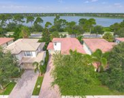727 Duchess Court, Palm Beach Gardens image