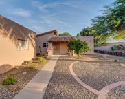 1011 W Camino Asturias, Green Valley image