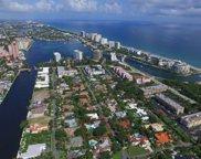 1155 Cocoanut Road, Boca Raton image