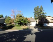 5031 Sunrise Hills Drive, Fair Oaks image