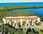 4540 Gulf Of Mexico Drive Unit 206, Longboat Key image