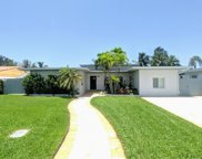 2180 Ne 124th St, North Miami image