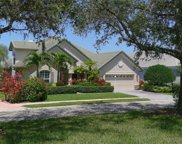 6553 Waters Edge Way, Lakewood Ranch image