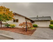 15685 SW QUEEN VICTORIA  PL, King City image