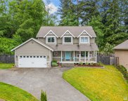 5410 Narbeck Ave, Everett image
