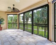 3950 Deer Crossing Ct Unit 5-204, Naples image