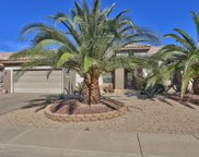 16230 W Desert Winds Drive, Surprise image