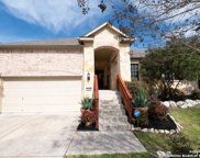 4518 James Bowie, San Antonio image