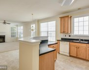 9658 CRAIGHILL DRIVE, Bristow image