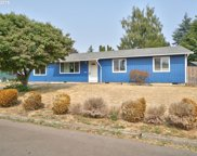 940 NW 6TH  AVE, Canby image