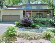 4540  Forest Cove Road, Belmont image