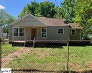 517 Palmetto Avenue, Greenville image