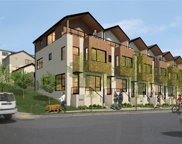 3803 S Cloverdale St, Seattle image