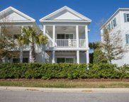 4850 Cantor Court  #204 Unit 204, North Myrtle Beach image