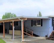 4425 Meridian Avenue N Unit #26, Tulalip image