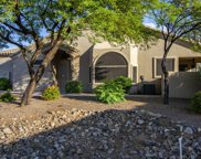 13401 N Rancho Vistoso Unit #231, Oro Valley image