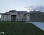 4124 NE 16th AVE, Cape Coral image