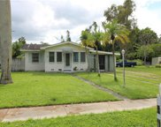 324 Bellair RD, Fort Myers image