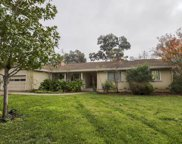 11170 New Ave, Gilroy image