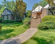 3238  Gray Moss Road, Charlotte image