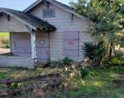 29 Rancho Rd, Watsonville image