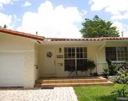 1417 San Marco Ave, Coral Gables image
