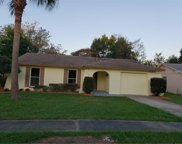 226 Buttonwood Avenue, Winter Springs image