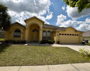 15928 Robin Hill Loop, Clermont image