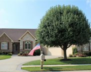 14533 Christie Ann  Drive, Fishers image