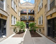 2547 North Clark Street Unit 1N, Chicago image