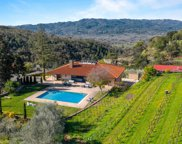 990 Cavedale  Road, Sonoma image