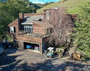 6650 Crow Canyon Rd, Castro Valley image
