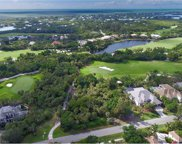 5627 Baltusrol CT, Sanibel image