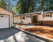 8871 Empire Grade, Santa Cruz image