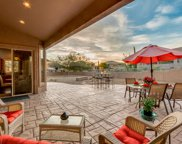 3756 N Canyon Wash --, Mesa image