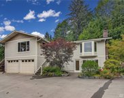 7115 410th Ave SE, Snoqualmie image