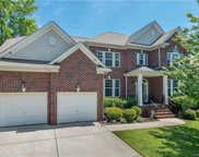 2301  Trading Ford Drive, Waxhaw image